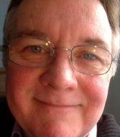 Stephen Welsh