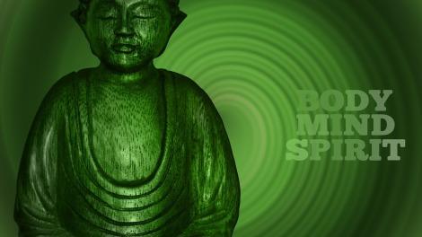 yoga-657046_1280